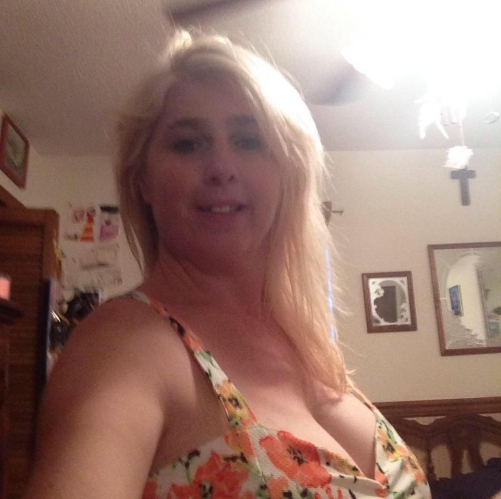 seeking Craigs list spank woman male